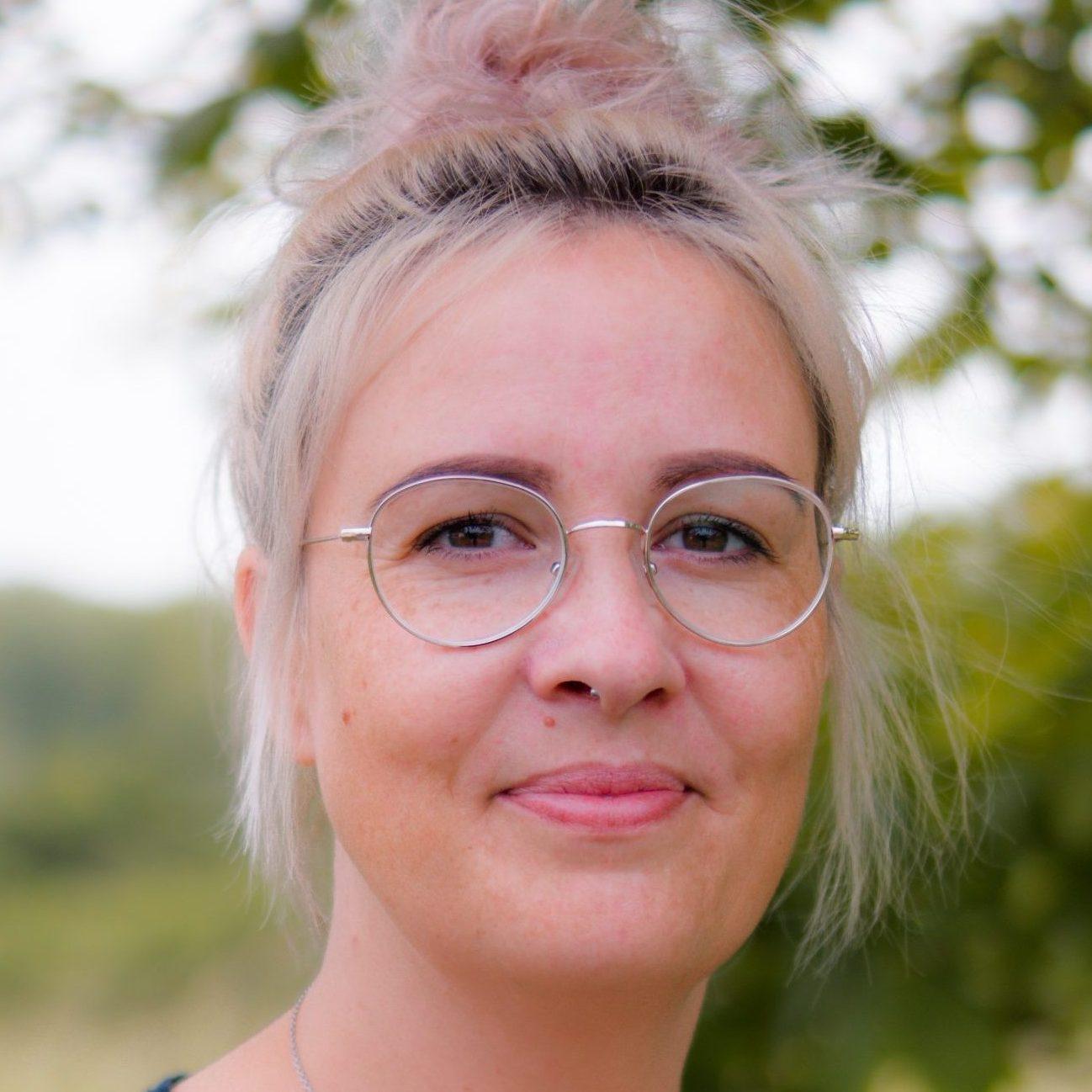 Physioaktiv Kerstin Kunz
